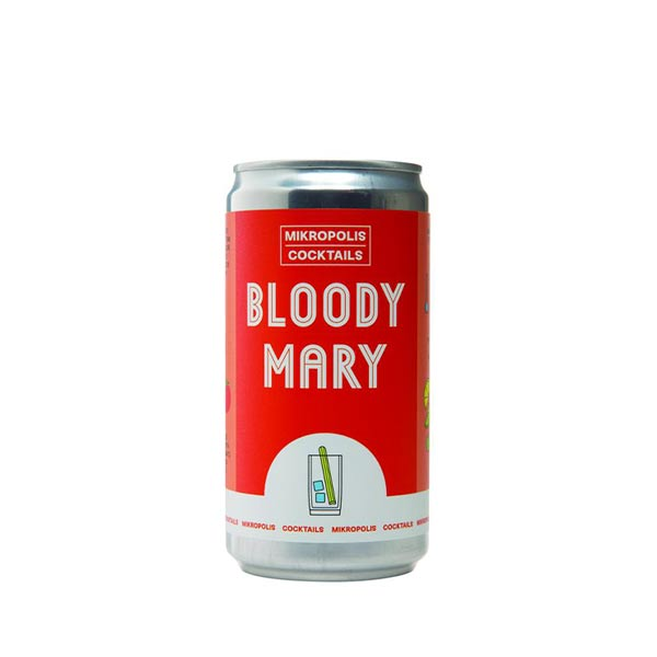 Bloody-Mary-Mikropolis-Cocktails_540x