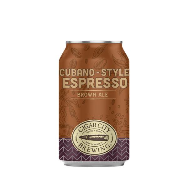 Cigar-City-Cubano-style-Espresso-Brown-Ale