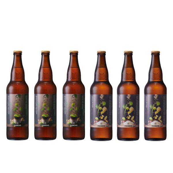 Coedo_special_beer_set