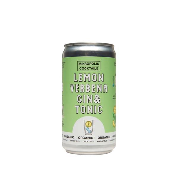 FRONT-Lemon-Verbena-Gin-Tonic-Mikropolis-Cocktails_540x