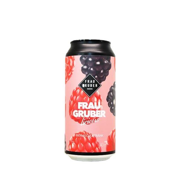 Frau-Gruber-FrauGruberlicious-Raspberry-&-Blackberry
