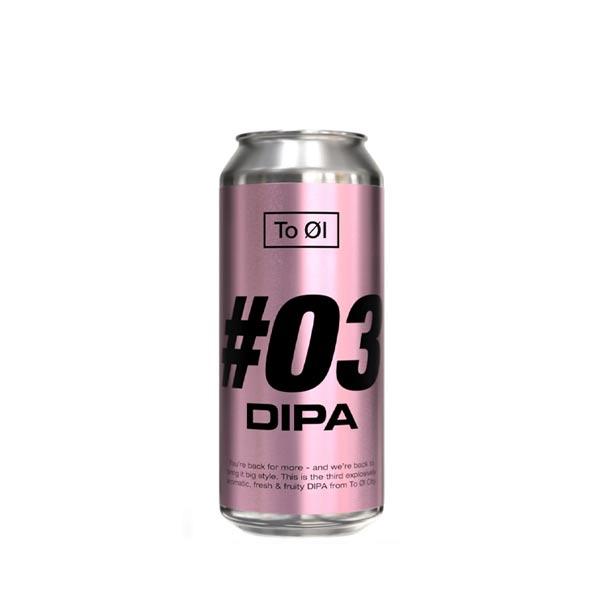 Tool-03-DIPA
