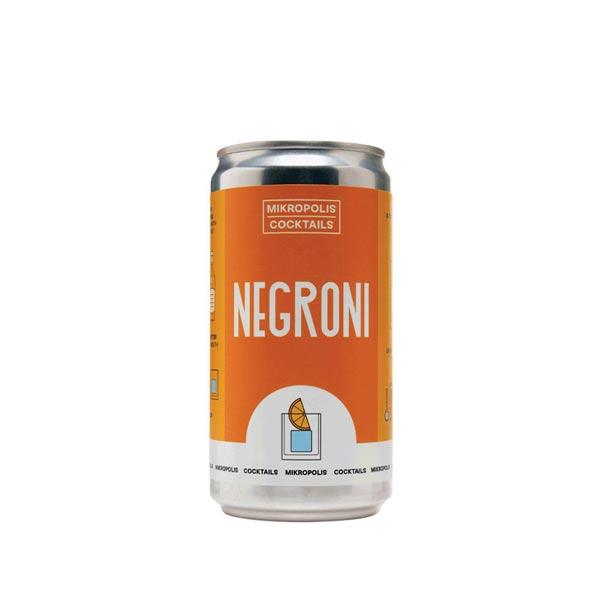 WEB_negroni-mikropolis-cocktails_540x