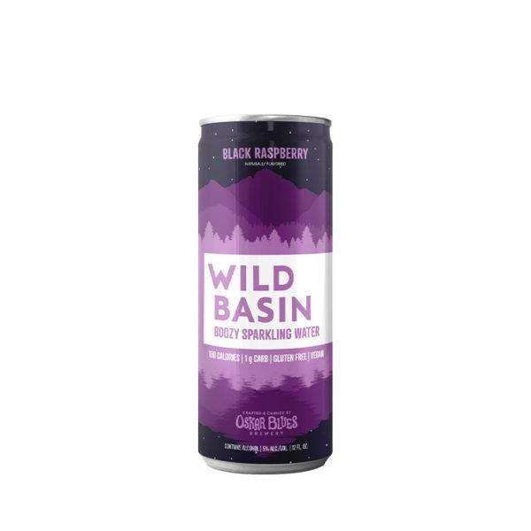 Wild-Basin-Black-Rapberry