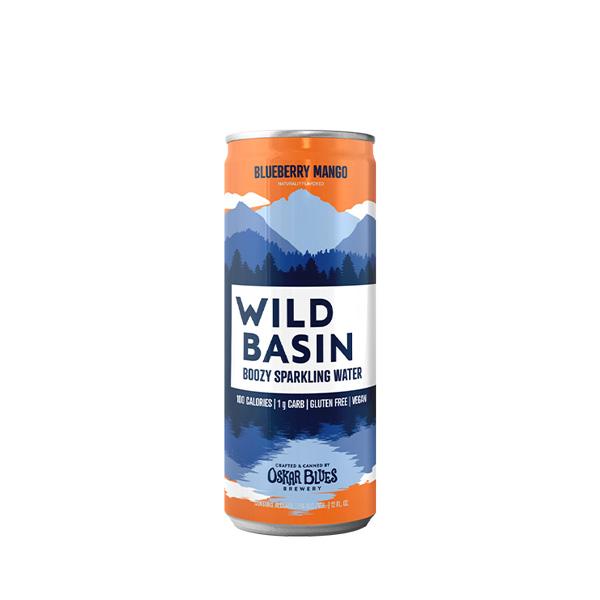Wild-Basin-Blueberry-Mango