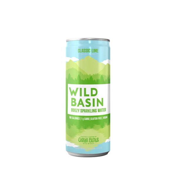 Wild-Basin-Classic-Lime