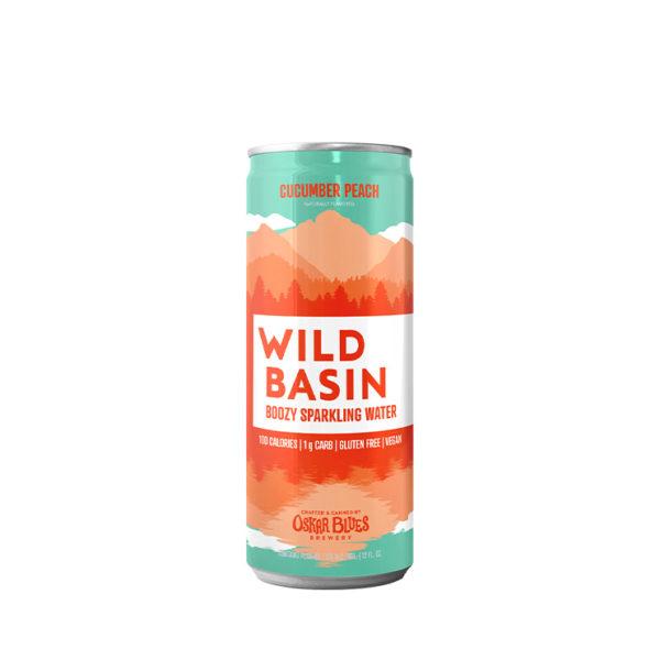 Wild-Basin-Cucumber-peach