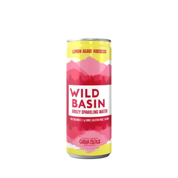 Wild-Basin-Lemon-Agave-Hibiscus