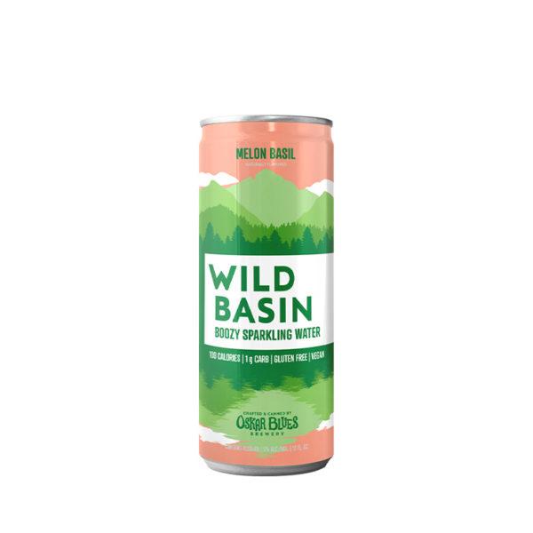Wild-Basin-Melon-Basil