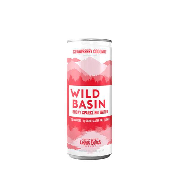 Wild-Basin-Strawberry-coconut