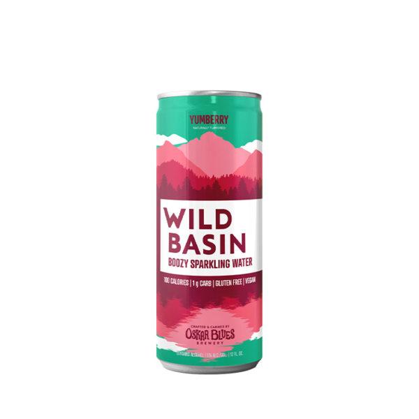 Wild-Basin-Yumberry
