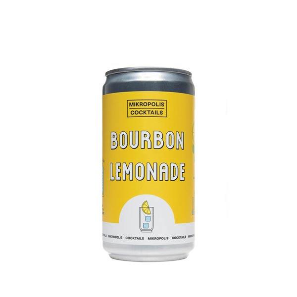 bourbon-lemonade-mikropolis-cocktails_540x