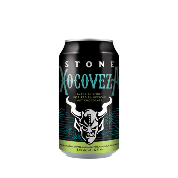 Stone_Brewing_Xocoveza