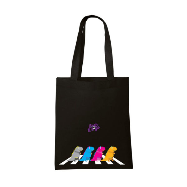 BWG-tote