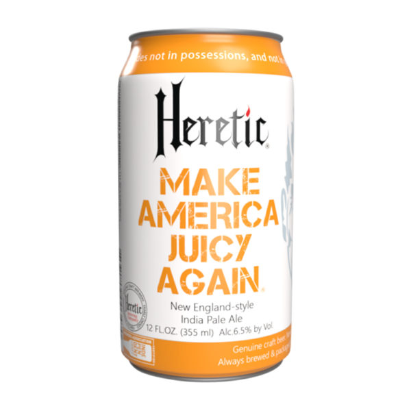 Heretic_Make_America_Juicy_Again