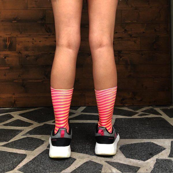 Sour punch socks2