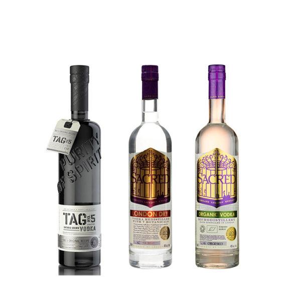 Tag_Sacred_Vodka