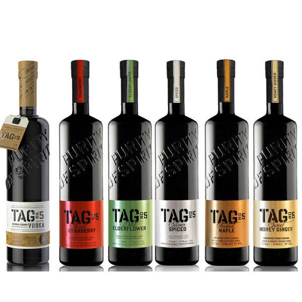 Tag_Special_Vodka_Set