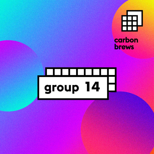 Group 14(Square)-01
