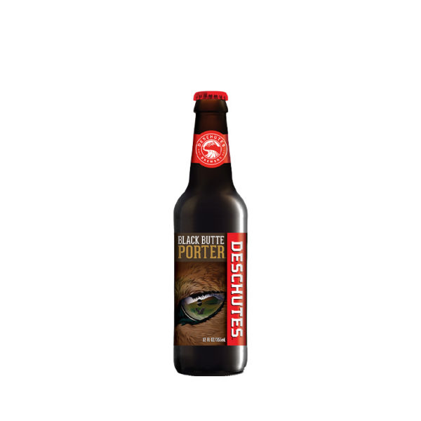 Deschutes_Black_Butte_Porter