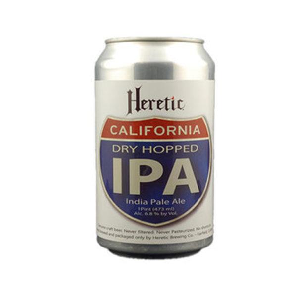 Heretic_California_IPA