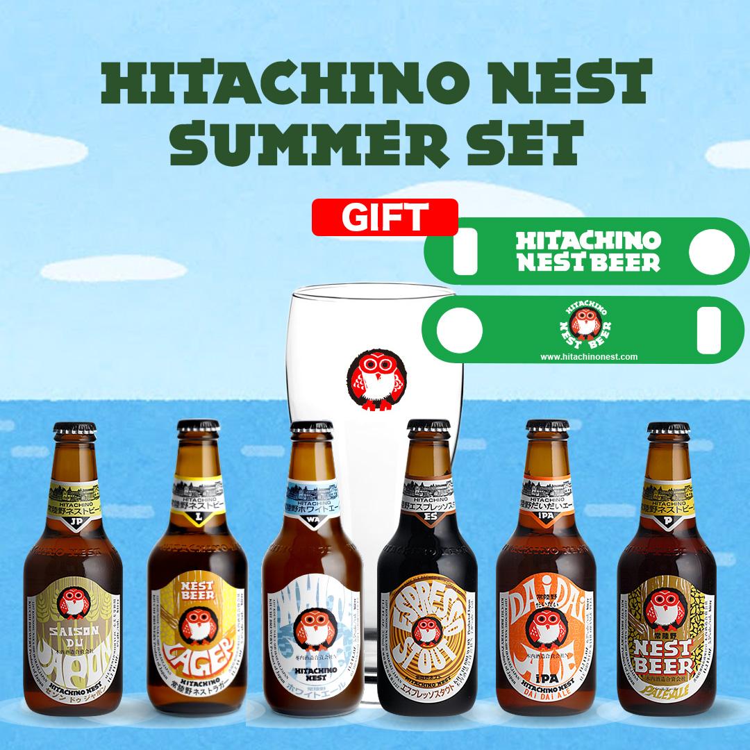 Hitachino-nest-summer-set1.j