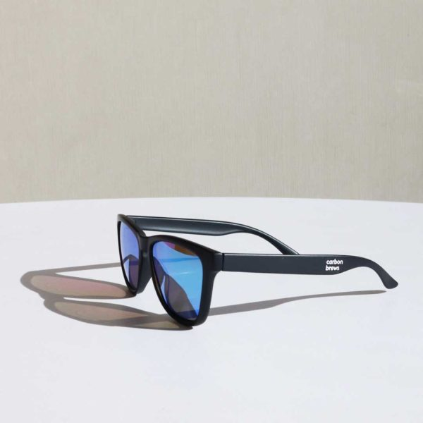 Carbon-brews-black-sunglass