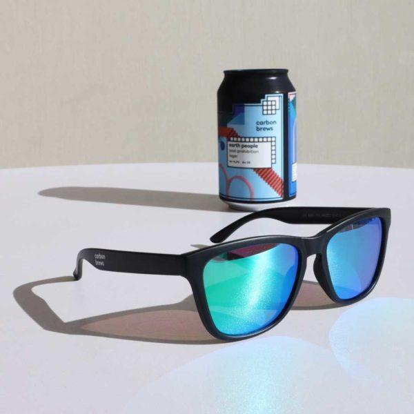 Carbon-brews-black-sunglass2