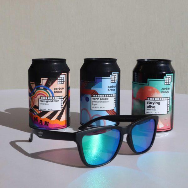 Carbon-brews-summer-little-pack2