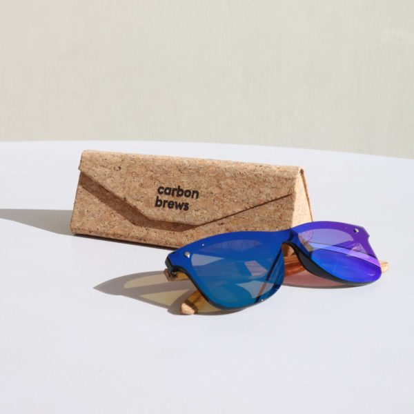 Carbon-brews-wood-sunglass
