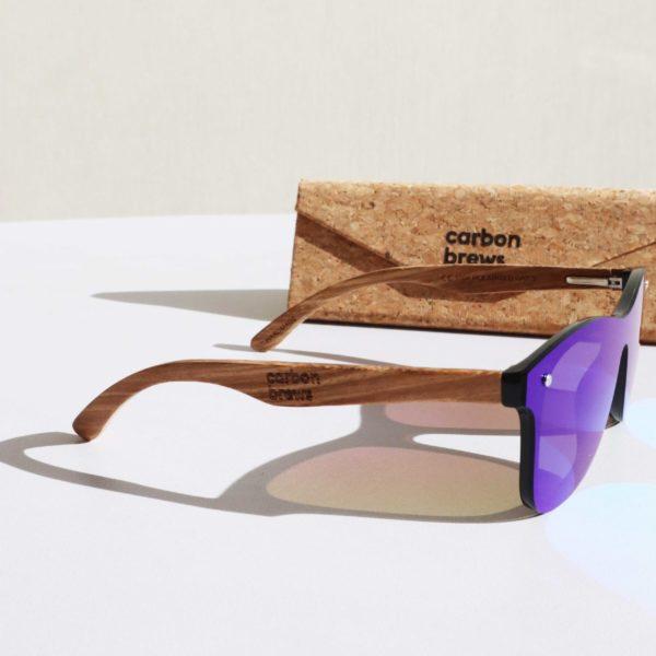 Carbon-brews-wood-sunglass3