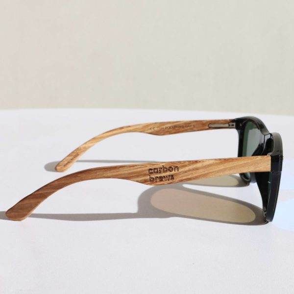 Carbon-brews-wood-sunglass5