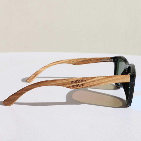 Carbon-brews-wood-sunglass5