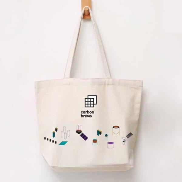 Final-Tote-Bag