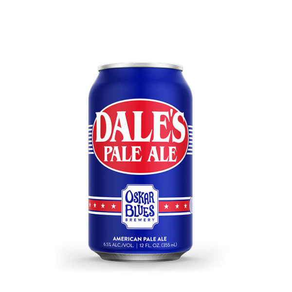 Oskar_Blues_Dales_Pale_Ale copy