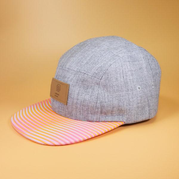 Carbon-Brews-Sour-Punch-Snapback-Hat