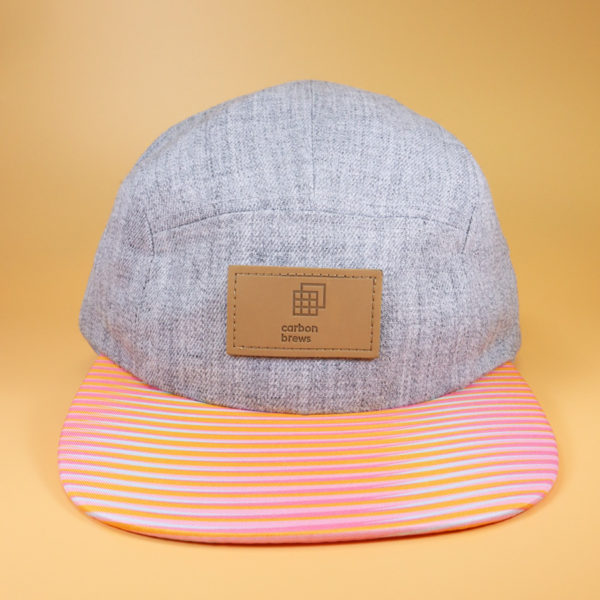 Carbon-Brews-Sour-Punch-Snapback-Hat2