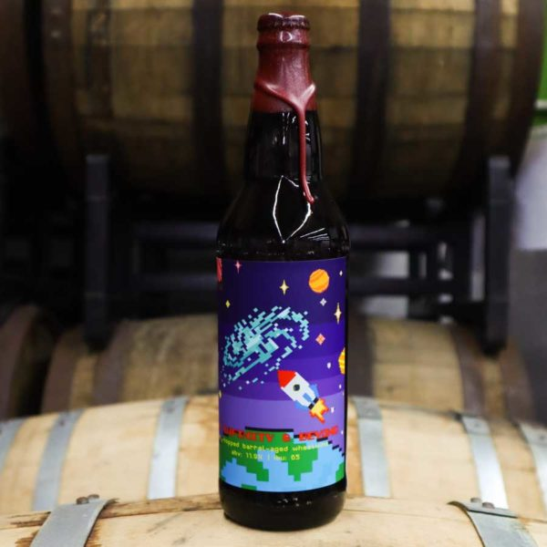 Carbon-Brews-Two-Infinity-&-Beyond-(Dry-hopped)