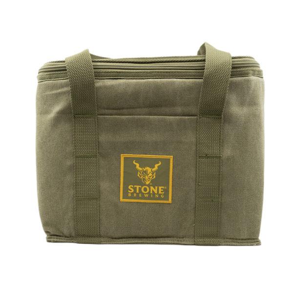 Stone Cooler Bag