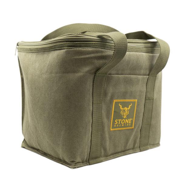 Stone Cooler Bag1