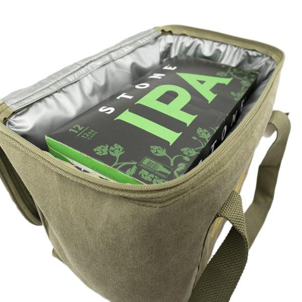Stone Cooler Bag3