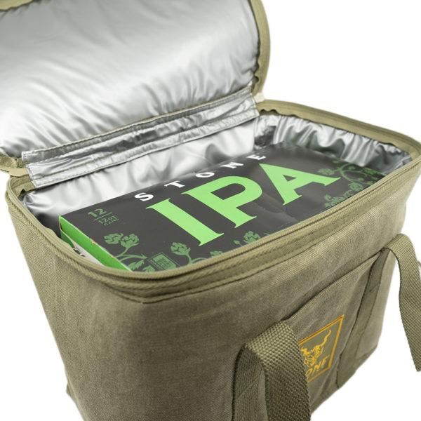 Stone Cooler Bag4