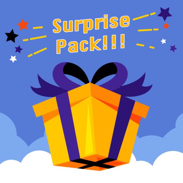 Surprise pack_21_mar