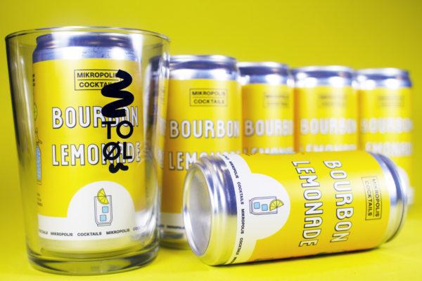 Bourbon_Lemonade_Bodega_Glass_Pack_01