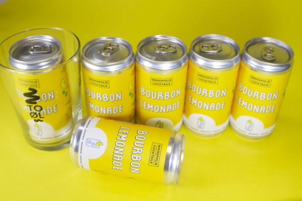 Bourbon_Lemonade_Bodega_Glass_Pack_02
