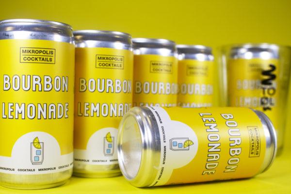 Bourbon_Lemonade_Bodega_Glass_Pack_03