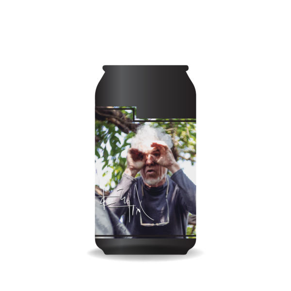 I Drink therefore I am Mock Up-02