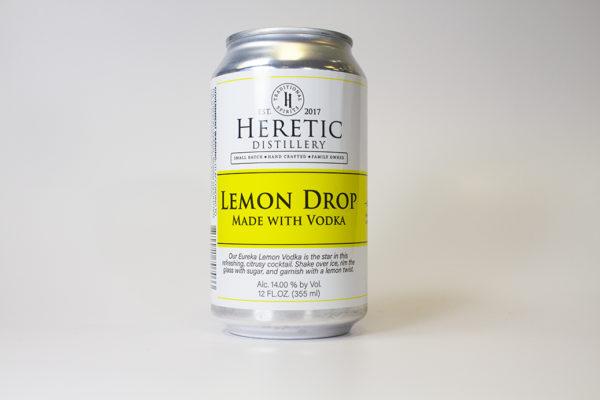 Lemon_Drop