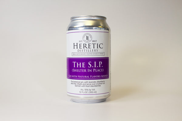 The_SIP