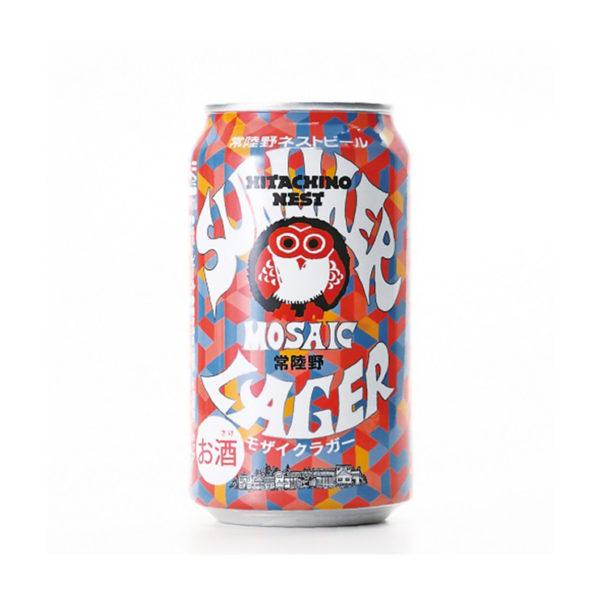 Hitachino_Mosaic_Lager